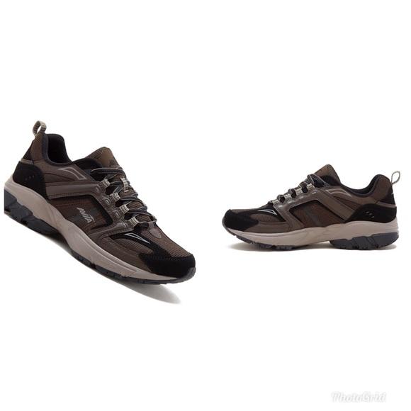 Shoes | Mens Jag Athletic Shoe Size